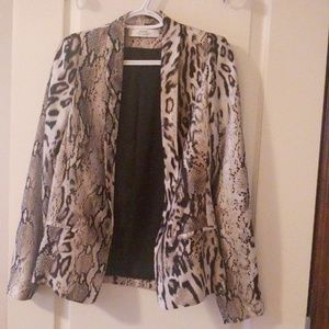 Mango Jackets & Coats - Mango blazer